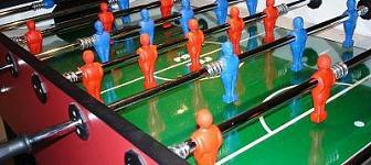 1200px fas foosball table 1