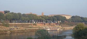 pavia piazze 1