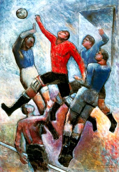 http://www.paviafree.it/images/stories/arte/carlo_carr%C3%A0_partita_di_calcio_1.jpg