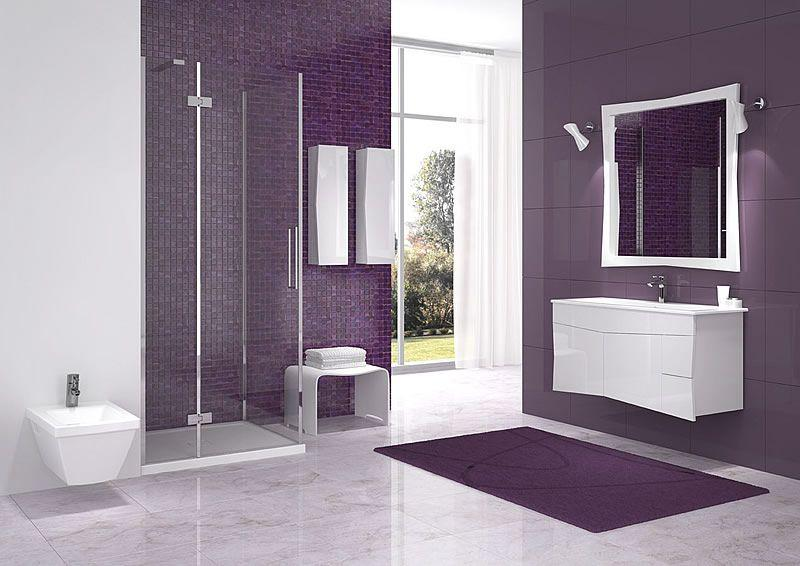 outlet mobili bagno milano. outlet mobili milano with outlet ... - Bagni Economici Moderni