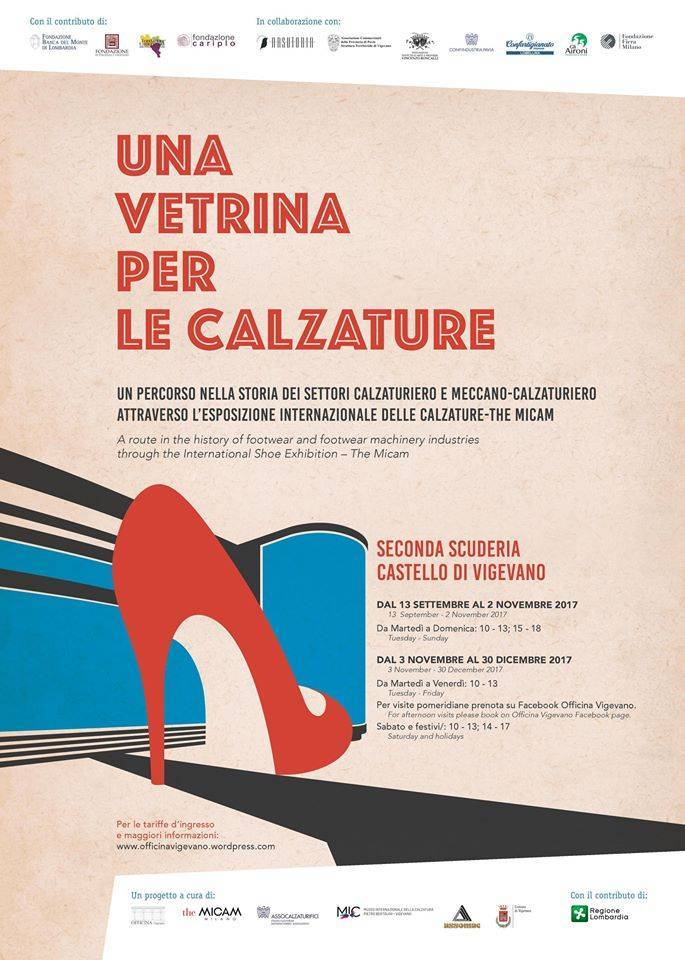 evento calzature 1
