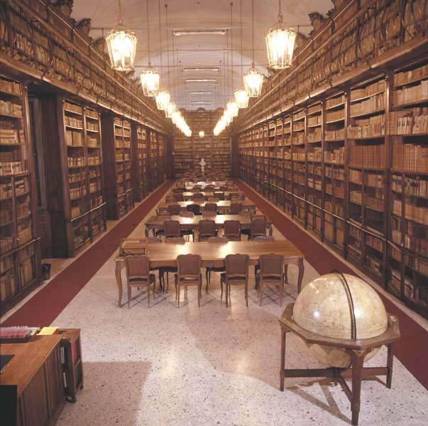 Eventi pavia page 10 for Libreria universitaria