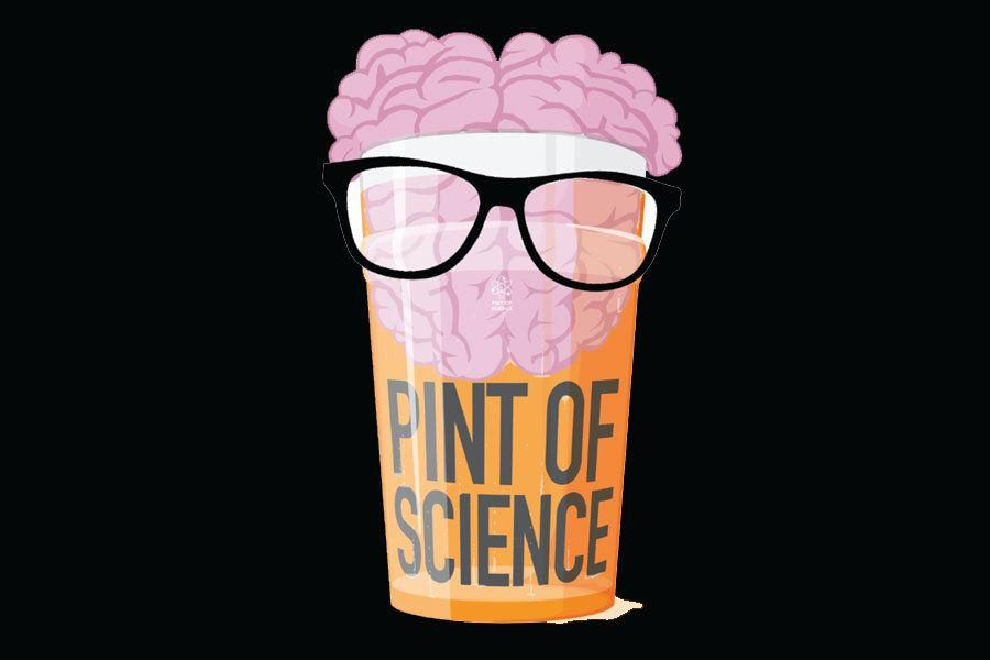 pint of science 1