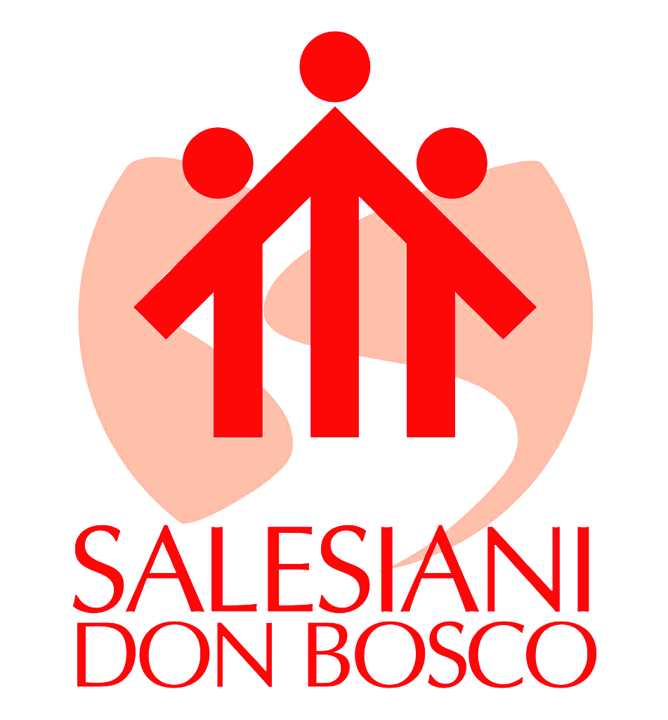 salesiani don bosco pavia 1