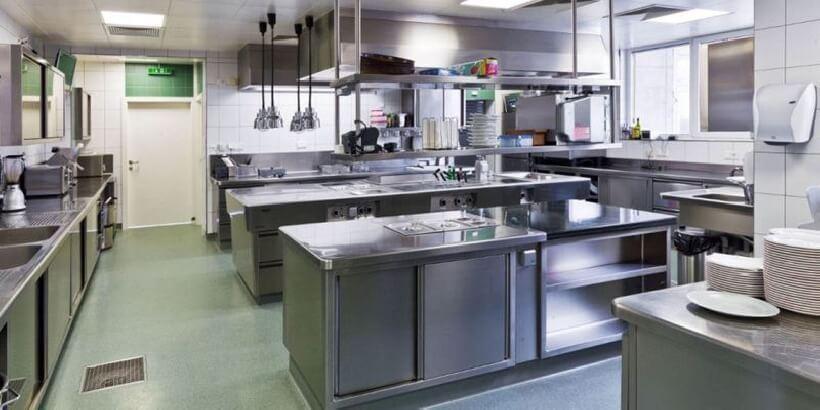 Cucina pavia for Costo cucina completa