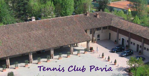 tennii carrozina 2019 pavia 1